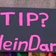 In Stuttgart fand am Samstag den 26.04.2014 um 15:00 Uhr auf dem Schillerplatz eine Demonstration gegen TTIP statt. cams21 war für Euch vor Ort und hat die Redebeiträge aufgezeichnet. […]