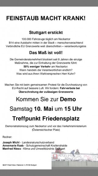 Flyer_Demo_BI-Neckartor_2014-05-10