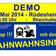 Demo gegen Bahnlärm am Samstag, den10. Mai 2014 ab 13.30 […]
