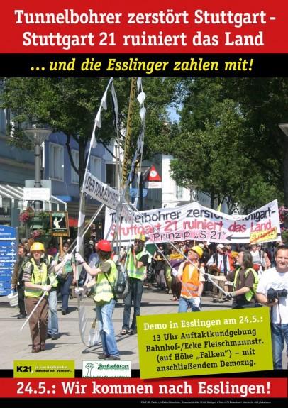 Auf_zur_Demo_nach_Esslingen