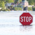 Hochwasserschutzmaßnahmen in der Stadt Magdeburg Auf der Einwohnerversammlung für die Stadtteile Rothensee, Barleber See, Gewerbegebiet Nord und Industriehafen wurden am 14. Mai die Arbeitsergebnisse der Arbeitsgemeinschaft operativer Hochwasserschutz für den […]