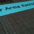 Am Donnerstag, 1. Mai 2014, fand eine Demo mit Kundgebung in Weinstadt – Endersbach statt, die von der Initiative Kernen21 organisiert wurde. Die ca. 100 Teilnehmer trafen sich am Bahnhof, […]