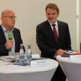 Pressekonferenz im Anschluss der Sitzung des Lenkungskreises zu Stuttgart 21 am 9. Mai 2014 Nach knapp 6 Monaten war es wieder soweit. Der Lenkungskreis zu Suttgart 21 traf sich wieder […]