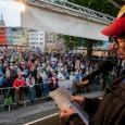 Die 224. Montagsdemo am 02. Juni 2014 findet ab 18 Uhr auf dem Stuttgarter Marktplatz statt. Gegen 18:40 Uhr Demozug über Schillerplatz, Schlossplatz, Bolzstraße, Friedrichstraße, Arnulf-Klett-Platz zum Europaviertel, vor der […]