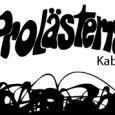 Kabarettlust statt Fußballfrust 2014 Das Kabarett Prolästerrat für Studienungelegenheiten der Otto-von Guericke Universität Magdeburg lädt ein. Hallo Freunde des jungen, politischen und dynamischen Kabaretts! Ist es wirklich schon so weit? […]