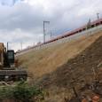 """Ein Kommentar von Airjibeer Bei einem Besichtigungsrundgang zur sogenannten """"zentralen Baulogistik"""" des Bahnprojekts Stuttgart 21 kann man viele interessante und aufschlussreiche Details über den Zustand des Milliardenprojekts erfahren. Im Gegensatz […]"""