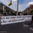 Die Letzte Laufdemo startet heute am 12.07.14 um 14.30 am Kernerplatz in Stuttgart, von dort laufen sie zur IHK zur Zwischenkundgebung und von dort weiter zum Gewerkschaftshaus zur Abschlusskundgebung. Zu […]