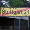 Die 230. Montagsdemoam 21. Juli 2014 findetab 18 Uhrvor der Martinskirche im Nordbahnhofsviertelstatt Ecke Otto-Umfrid-/Eckartstraße; erreichbar mit der U12, Haltestelle Milchhof. Gegen18:40 Uhr Demozugzur LBBW am Hauptbahnhof; dort findet der […]