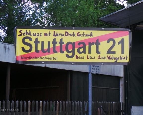 nordlichter-banner 1