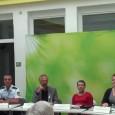 PolizeiGrün e.V. und grünorientierte Polizisten und luden zu einer Podiumsdiskussion am Donnerstag 10. Juli, in die Grünen-Landesgeschäftsstelle in Stuttgart. Aus dem Pressetext: Wenn das Verhältnis Demonstranten-Polizei mit viel […]
