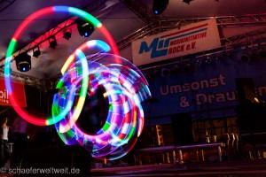 ©2014 LoB - 35. Umsonst & Draußen
