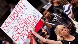 Stuttgart – Demonstration für den Frieden Mehr Bilder im Archiv (link) LoB – 16.08.14