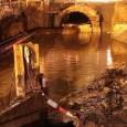 Abwasserkanal Basics Neben dem Nesenbachkanal, dem größten Abwassersammler Stuttgarts, sind 4 weitere Kanäle von den S21-Maßnahmen betroffen: der unter der Konrad-Adenauer-Straße, der Cannstatter-Straße, der Lautenschlager-Straße und der Hauptsammler West von […]