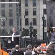 Am 30. August 2014 um 14 Uhr vor dem Brandenburger Tor in Berlin. Zur Einleitung in das Thema sei dies Video empfohlen: Der Veranstalter vom Arbeitskreis Vorratsdatenspeicherung / Digitalcourage ruft […]