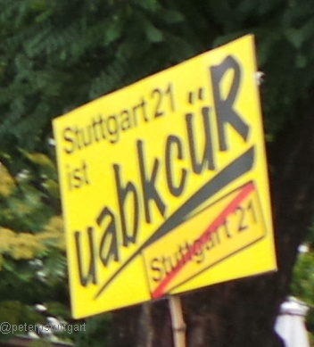 rueckbau 1