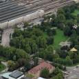 """das obige Bild in Originalgröße (und mehr 🙁 ) """"Die Richtigen ins Visier nehmen"""" Die 240. Montagsdemo am 29. September 2014 ab 18 Uhr findet vor dem Stuttgarter Hauptbahnhof auf […]"""
