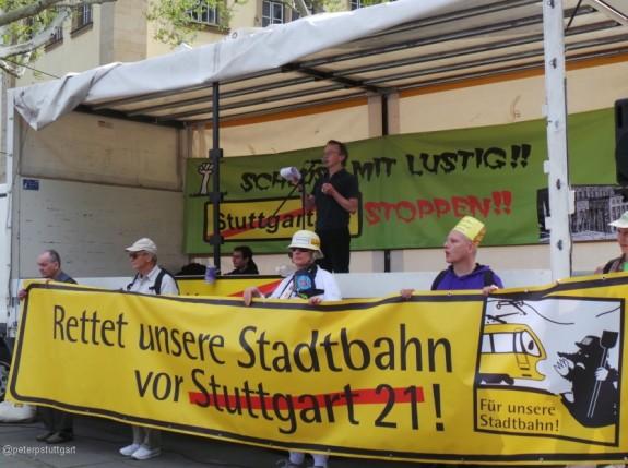 stadtbahn banner 1 08092014