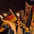 """Schneeberg, Berlin Hellersdorf, Halle Silberhöhe – in ganz Deutschland machen """"besorgte Bürger"""" gegen Asylsuchende mobil, lassen auf der Straße und in sozialen Netzwerken ihrer Fremdenfeindlichkeit freien Lauf. Die Zahl […]"""