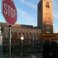 Die 244. Montagsdemo am 27. Oktober 2014 ab 18 Uhr findet auf dem Stuttgarter Marktplatz statt. Gegen 18:40 Uhr startet der Demozug über die Kirchstraße zur Planie, weiter über den […]