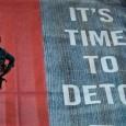 Tchibo verzichtet auf den Einsatz aller gefährlichen Chemikalien in der Textilproduktion – Greenpeace-Aktivisten sagen Protest ab  Hamburg, 24. 10. 2014 – Als Reaktion auf die Detox-Kampagne von Greenpeace verpflichtet […]