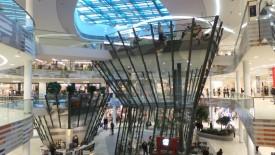 """Jetzt weiss ich es, das Milaneo ist die Vorab-Version von Stuttgart21, den """"Halbschrägtiefbanhof"""" der dann auch demnächst in dieser ach so tollen """"shopping-city"""" aufmacht (siehe Bild oben). Aber heute geht […]"""
