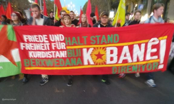 kobane banner 1 01112014