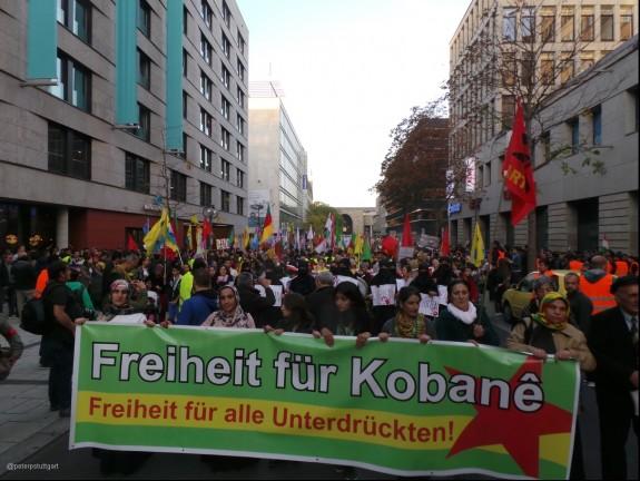 kobane banner front 1 01112014