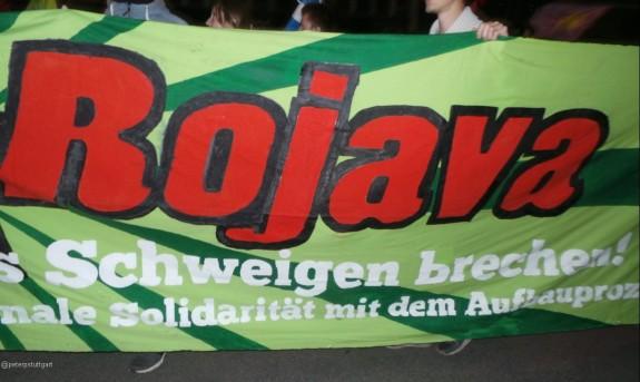 kobane banner rojava 1 01112014