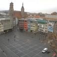Die 246. Montagsdemo am 10. November 2014 ab 18 Uhr findet auf dem Stuttgarter Marktplatz statt. Gegen 18:40 Uhr startet der Demozugüber die Kirchstraße zur Planie, dort links, weiter […]