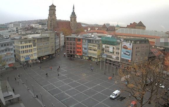 marktplatz 1454
