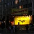 Die 245. Montagsdemo am 3. November 2014 ab 18 Uhr findet auf dem Stuttgarter Marktplatz statt. Gegen 18:40 Uhr startet derDemozugüber die Kirchstraße zur Planie, dort links, weiter über den […]