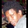 Am 7. Januar 2015 jährt sich der Mord an Oury Jalloh in einer Dessauer Polizeizelle zum zehnten Mal. Nach zwei Prozessen hat der Bundesgerichtshof den Fall nun geschlossen. […]