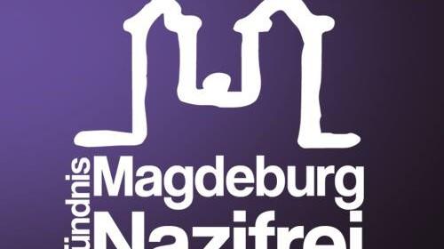 Die nächsten Naziaufmärsche drohen in Magdeburg. Für den 5.1.2015 hat sich der PEGIDA-Ableger MAGIDA angekündigt. Für den 17.1.2015 ist der alljährliche Nazigeschichtsverfälschungsmarsch mit Polizei als Durchsetzer der Demo und der […]