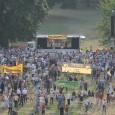 Die 324. Montagsdemo findetam 06. Juni 2016 ab 18 Uhr auf dem Schlossplatz in Stuttgart statt. Gegen 18:40 Uhr startet der Demozug ausgehend vom Schlossplatz über die Königstraße (rechte Seite […]
