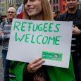 Dublin III ist eine europäische Verordnung, die die Zuständigkeit für Asylverfahren zwischen den europäischen Mitgliedstaaten verteilt. Seither haben Asylsuchende nicht mehr das Recht, sich den Staat, in dem ihr Asylantrag […]