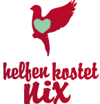 hkn_logo