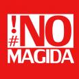 """Das Bündnis """" Magdeburg gegen Rassismus und Menschenverachtung – Magdeburg gegen MAGIDA!"""" lädt ein: ++Am Montag möchte der Pegida-Ableger """"Magida"""" wieder in Magdeburg demonstrieren. ++ Schon beim letzten Mal gab […]"""