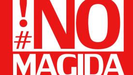 Auch am 18. Mai plant die islam- und fremdenfeindliche MAGIDAeinen Marsch durch die Innenstadt.Mit dem Begriff MAGIDA wird eine fremdenfeindliche, auf antimuslimischenVorurteilen aufbauende Bewegung mit Bezugauf Magdeburg als Ort einer […]