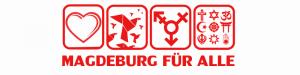 Bündniss: Magdeburg für alle