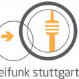 cams21 hat Freifunk Stuttgart getrofffen um herauszufinden, was dieses Freifunk denn überhaupt ist, wie es funktioniert und für wen Freifunk interessant sein könnte. Was ist Freifunk? Freifunk ist eine Initiative, […]