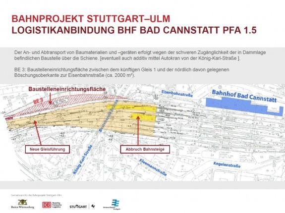 uebersicht_bhf1