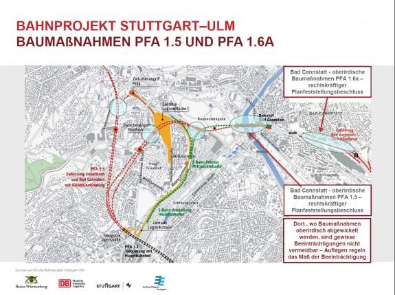 uebersicht_pfa15
