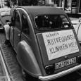 """In Stuttgart ist es jetzt soweit gekommen,die wohl größte Abtreibungsklinik im Südwesten ist für immer geschlossen. Auf dem Anrufbeantworter der Klinik ist folgendes zu hören: """"Da wir auf dem […]"""