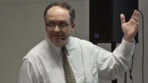Dr. Christoph Engelhardt