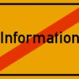 Am 11. März 2015 gab es wieder einmal eine sogenannte Informationsveranstaltung zu den Bauarbeiten rund um das Projekt Stuttgart 21. Solche Veranstaltungen sind in der Vergangenheit ihrem Namen auch schon […]