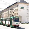 Die Lücke im MVB-Straßenbahnnetz zwischen Halberstädter Straße und Leipziger Straße soll ein Teilstück schließen, das in der Wiener Straße als Bauabschnitt 2 verlegt werden soll. Im April wird die Baustelle […]