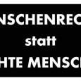 Warum ist es wichtig, auch ein fünftes Mal gegen MAGIDA, Rassismus und Menschenverachtung und für eine weltoffene, solidarische Gesellschaft auf die Straße zu gehen? 1. Weil MAGIDA eine reine Nazi-Veranstaltung […]