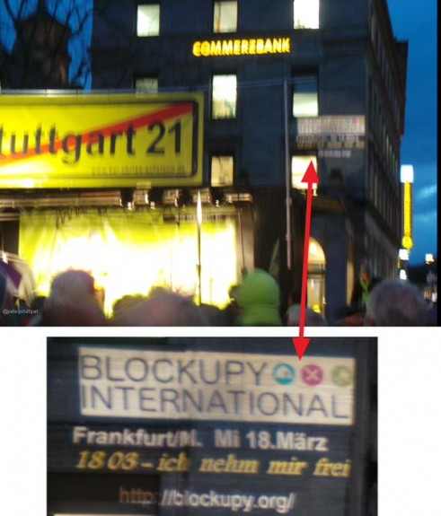mode blockupy