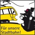 Die 269. Montagsdemo findet am 27. April 2015 ab 18 Uhr auf dem Stuttgarter Schlossplatz statt. Gegen 18.40 Uhr startet der Demozug über die Bolzstraße, Friedrichstraße, rechts ab in die […]