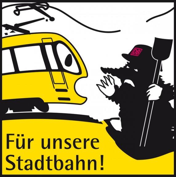 fuer unsere stadtbahn